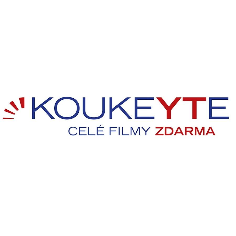 KoukeYTe - celé filmy