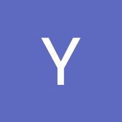耳コピ SA46おとうさんTV