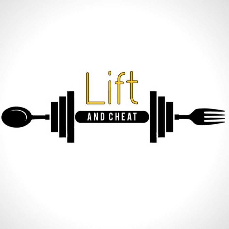Lift and Cheat