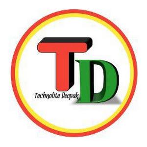 Technolite Deepak