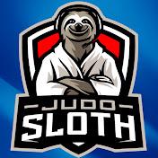 Judo Sloth Gaming net worth