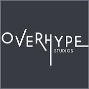 Overhype Studios net worth