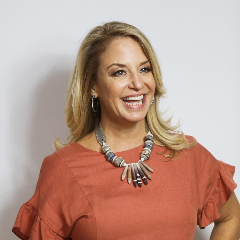 Dr. Laura Berman