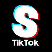 Supreme TikTok