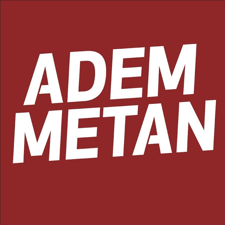 Adem Metan