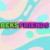 BEKS FRIENDS