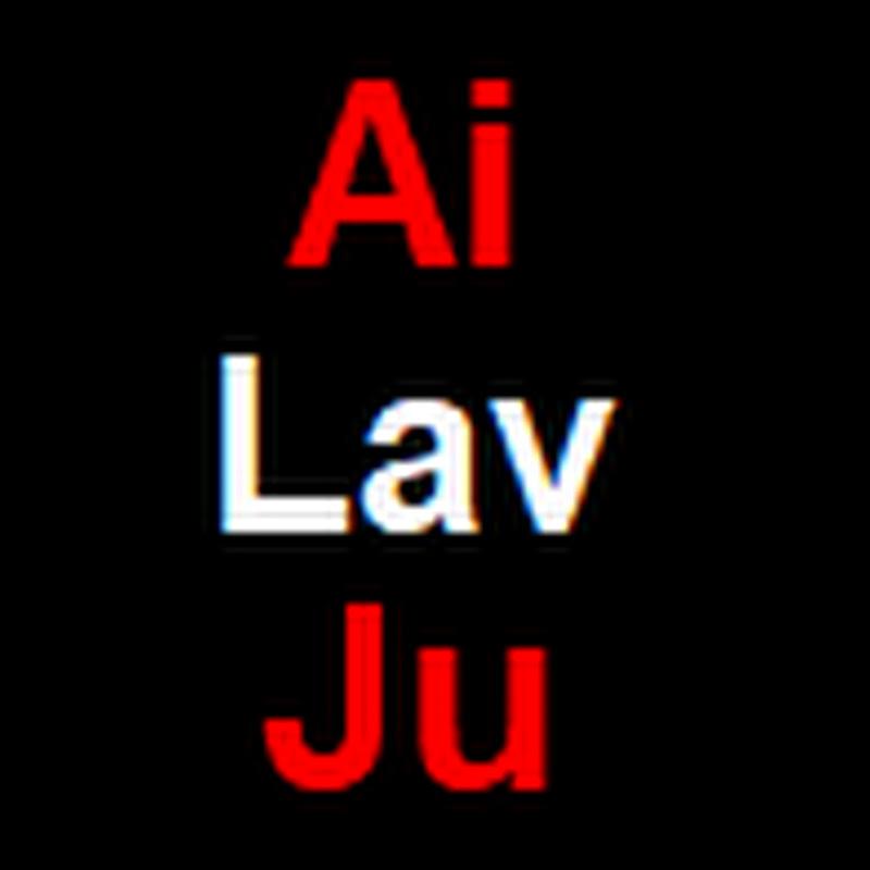 AiLavJu (ailavju)