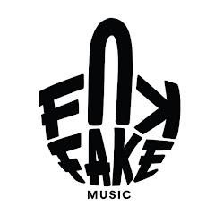 Fuk Fake Music