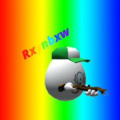 Photo Profil Youtube TheBigDream