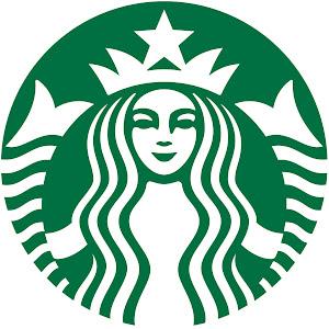 Starbucks YouTube channel image