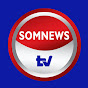 SOMNEWS TV Avatar