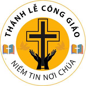 Thánh Lễ Công Giáo