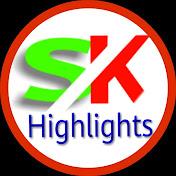 Sk Highlights