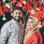 Petuk Couple