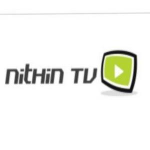 Nithin TV