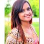 Priyanka Das - @priyankadas100 - Youtube