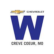 Weber Chevrolet Creve Coeur net worth