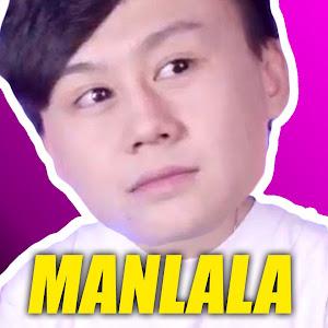 ManLaLa