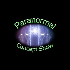 Paranormal Concept Show