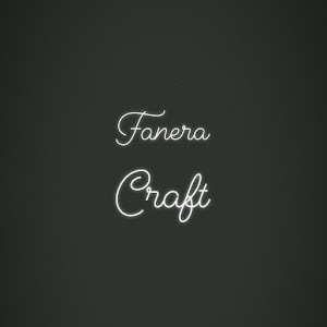 FANERA CRAFT