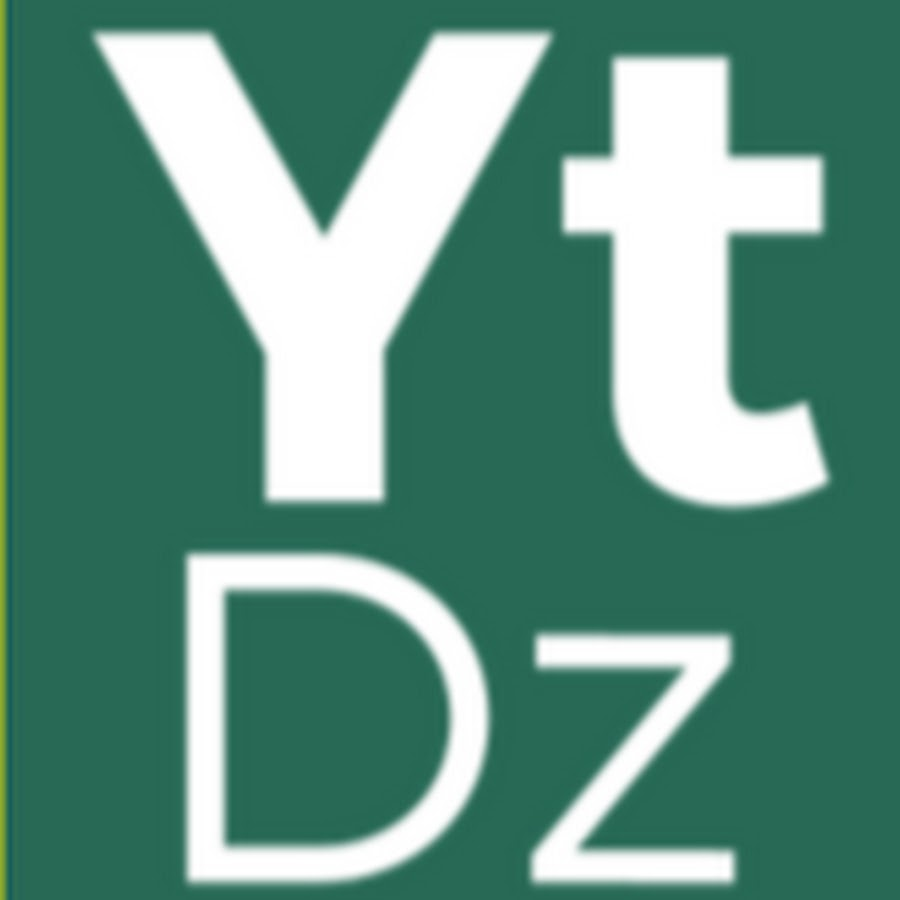 YT DZ