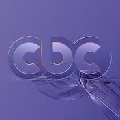 CBC Egypt net worth