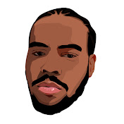 Emana Cheezy net worth