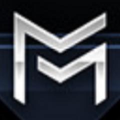 Maksiu