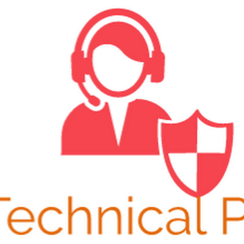 Technical Pro (technical-pro)