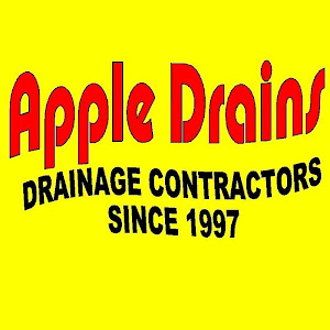 Apple Drains