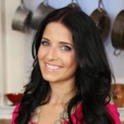 Laura in the Kitchen net worth