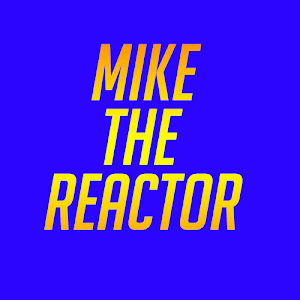 MikeTheReactor