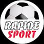 Rapide Sport