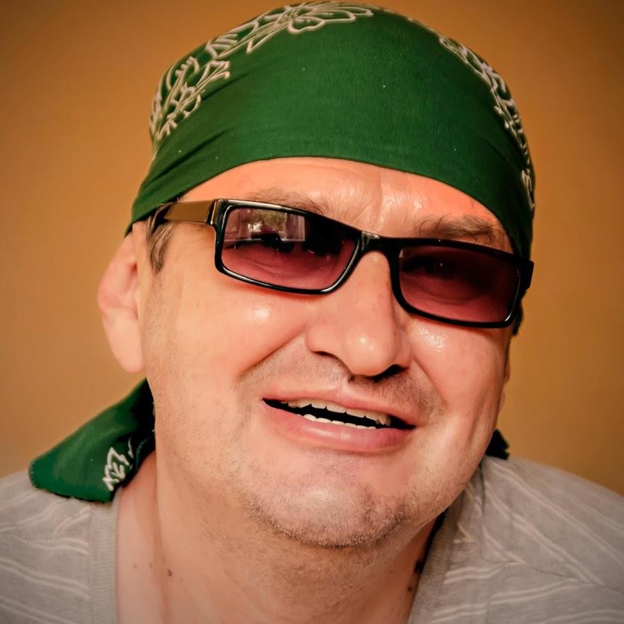 Valeryan Bek