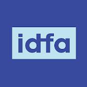 IDFA net worth