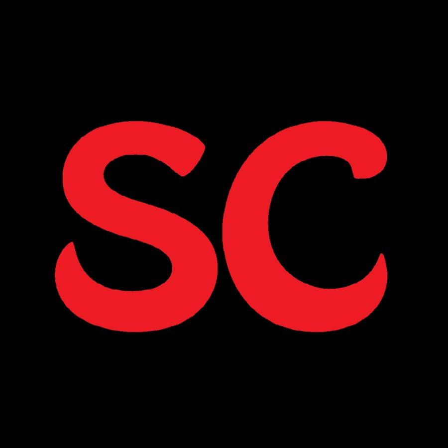 SC Videos
