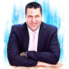 Dr.Mohamed ShaltoutTV