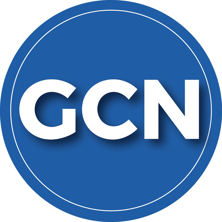 General Counsel NL