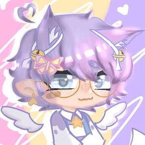 LavenderFox YT