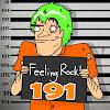 FeelingRock191