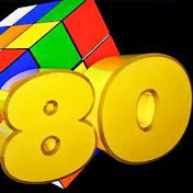 ClubMusic80s net worth