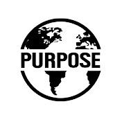 Internet Purpose net worth