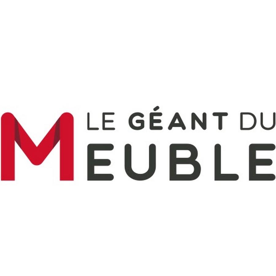 Geant Du Meuble Youtube