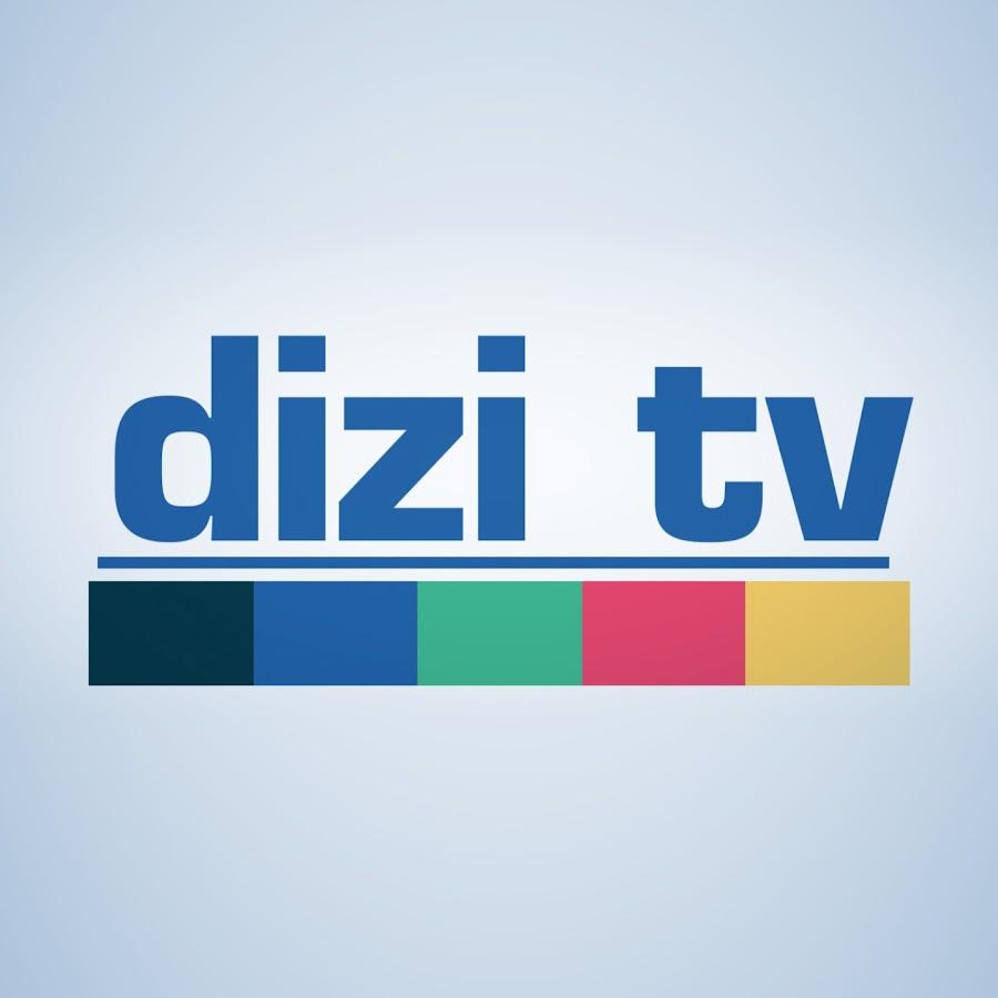 Dizi TV - YouTube