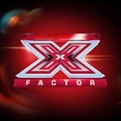 X Factor Denmark net worth