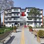 Yeşilyurt Belediyesi  Youtube video kanalı Profil Fotoğrafı