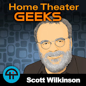 Home Theater Geeks net worth