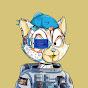 Any Two Cardzz