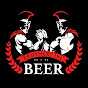 Brothers in beer - Youtube