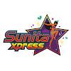 Sunita Xpress